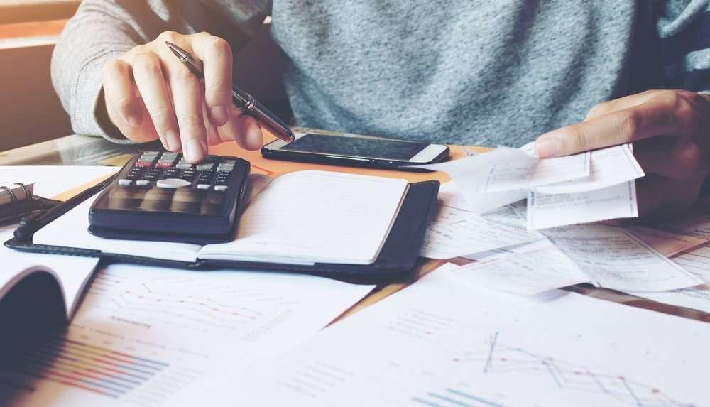 Simplificando a Gestão Operacional do seu Setor Financeiro