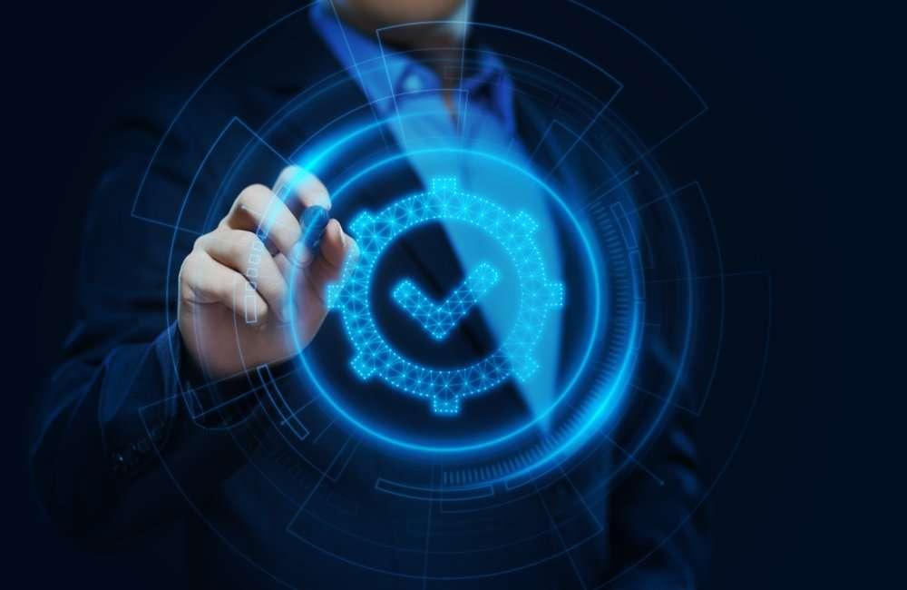 Compliance: sua organização está preparada?
