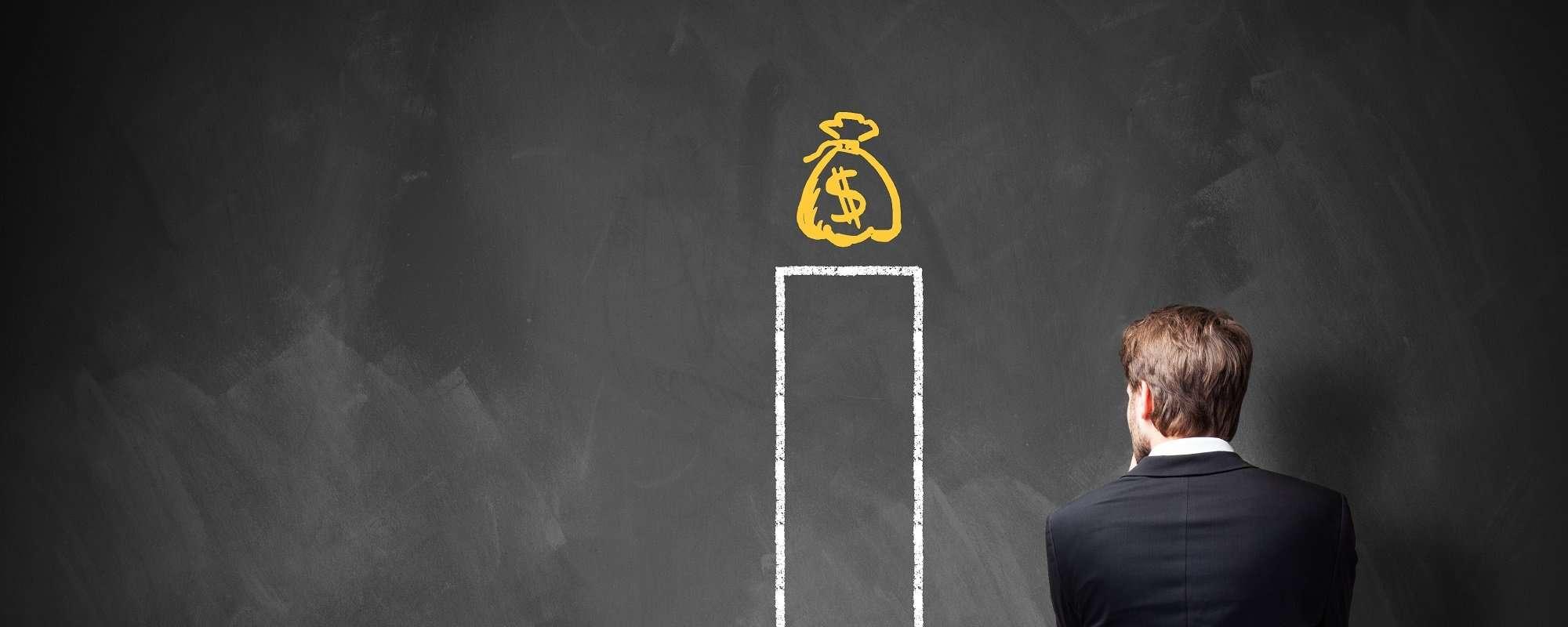 Aumente seus resultados com um novo modelo de remuneração variável