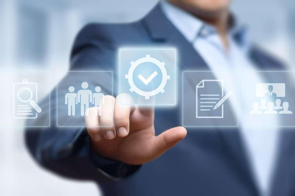 05 aspectos que influenciam a qualidade de um serviço