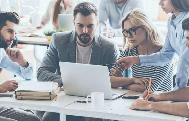 Conheça os 3 níveis do Planejamento e Controle de Produção