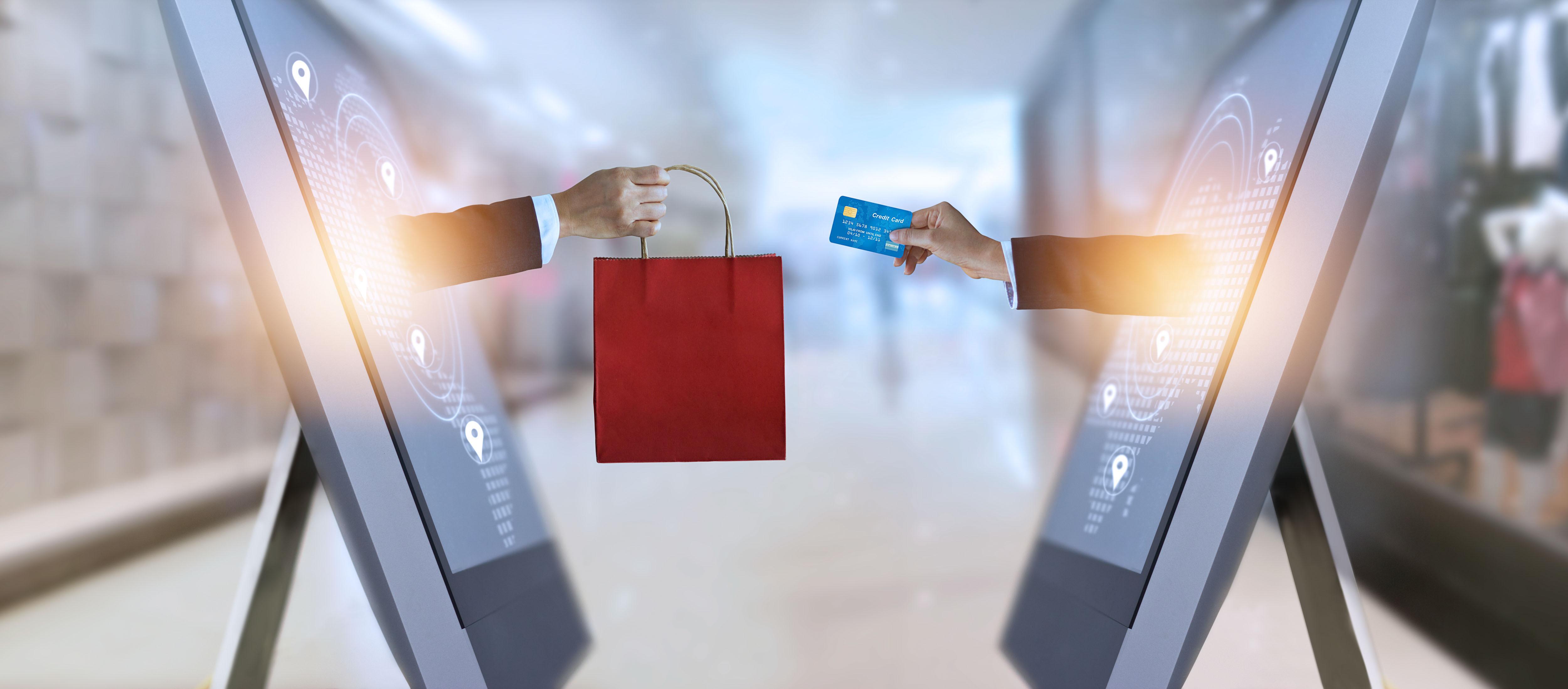 03 tendências de e-commerce que irão impactar seu negócio