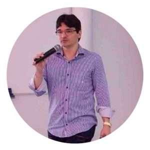 Henrique Vieira
