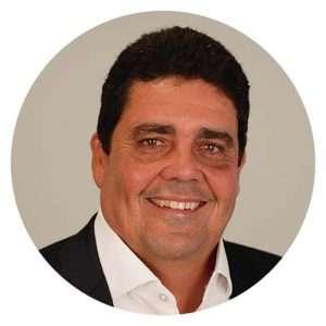 Joaquim Caracas