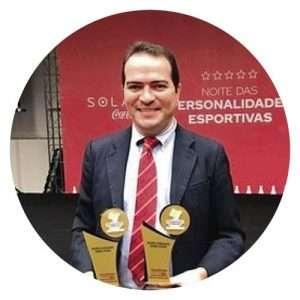 Marcelo Paz