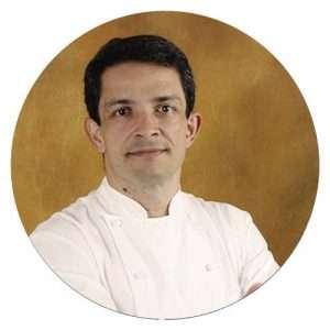 Rodrigo Viriato